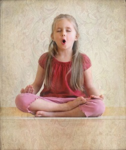 5 Great Yoga Poses for Kids | Easterseals DuPage & Fox Valley