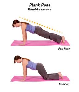 Yoga_PlankPose_300x350