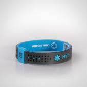 ProductSquare-SPORT-v2-gray-blue
