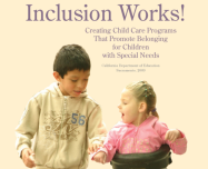 inclusion booklet pic