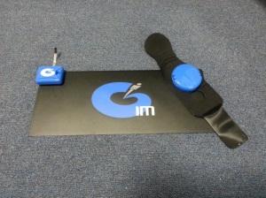 interactive metronome2
