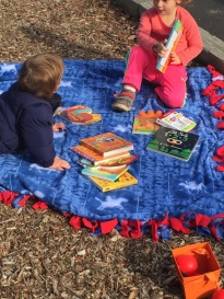 reading blog2