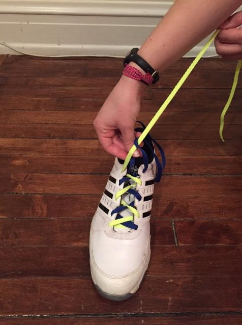 shoe_4