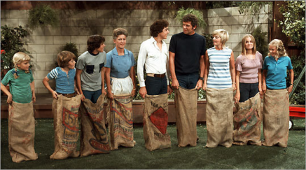 brady bunch sack race.png