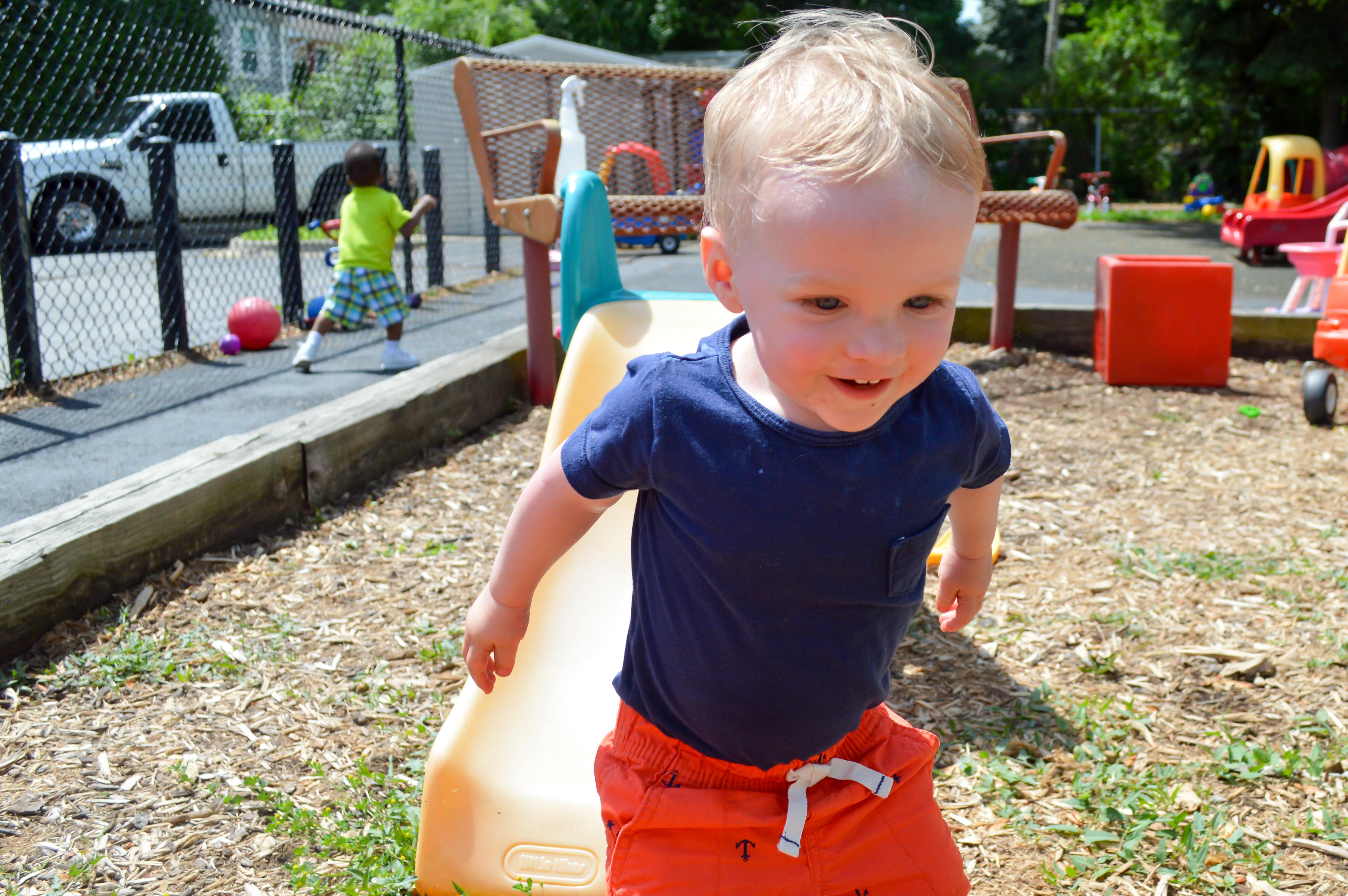 Playground-20.jpg