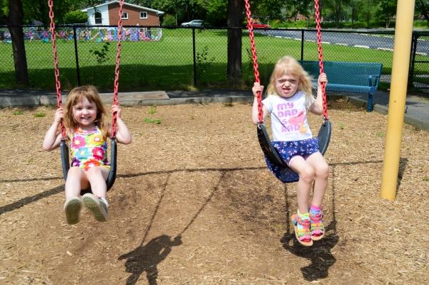 Playground-24