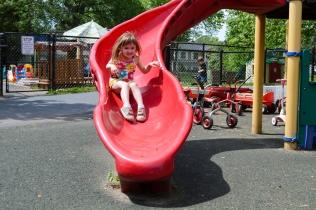 Playground-28.jpg