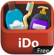 idohygiene