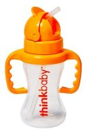 Think Baby Thinkster Straw Cup