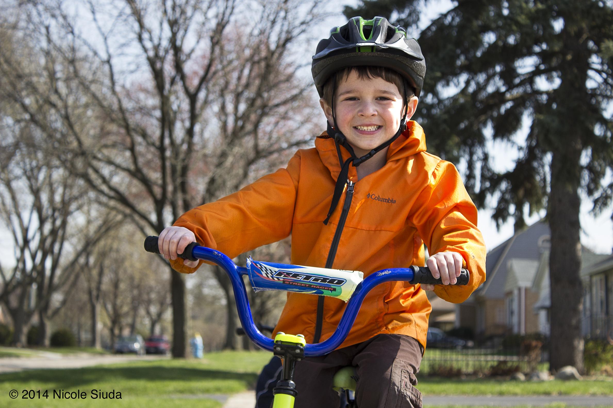 Jorge on bike.jpg