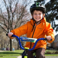 jorge-on-bike