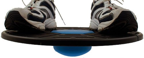 balance-board_ot