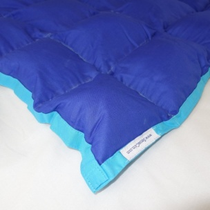 weighted-blankets_ot