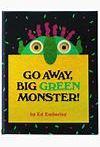 go-away-big-green-monster