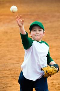 baseball blog 1