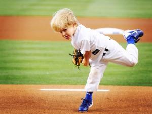 baseball blog 2