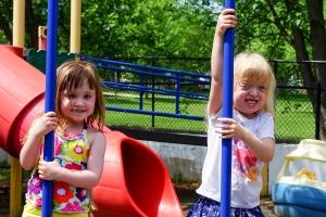 Playground-39
