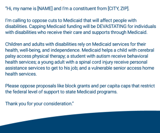 call-script-for-medicaid.png