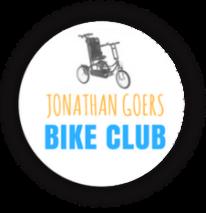 jonathan-goers-logo.png