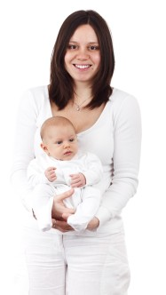 baby-birth-born-care-41167.jpeg