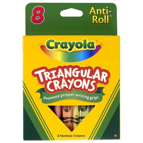 triangular crayons.jpg