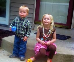 26_Jack and Kathleen