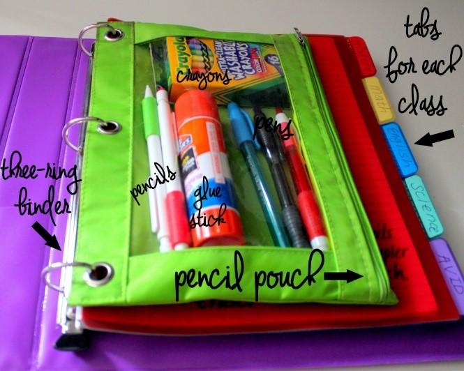 pencil org..jpg